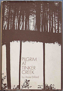 220px-Pilgrim-at-Tinker-Creek
